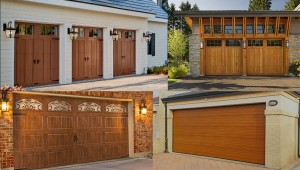 Garage Door Installation Services Available in Santa Ana
