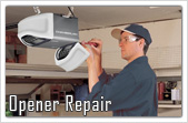 Garage Door Opener Repair Santa Ana