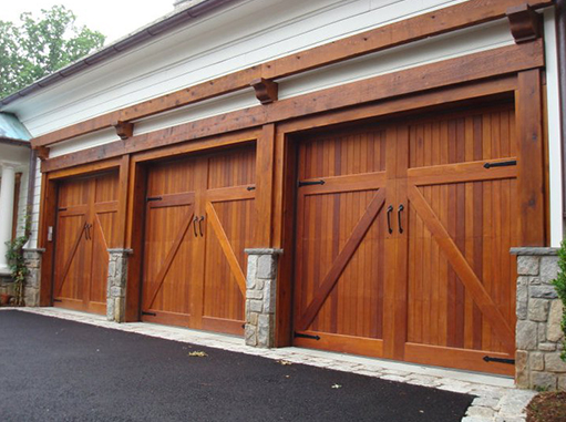 Garage Door Installation Santa Ana